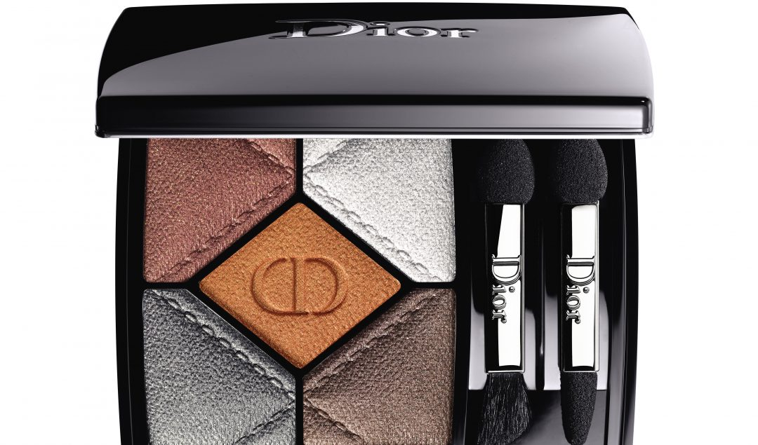dior-5-couleurs-087-volcanic