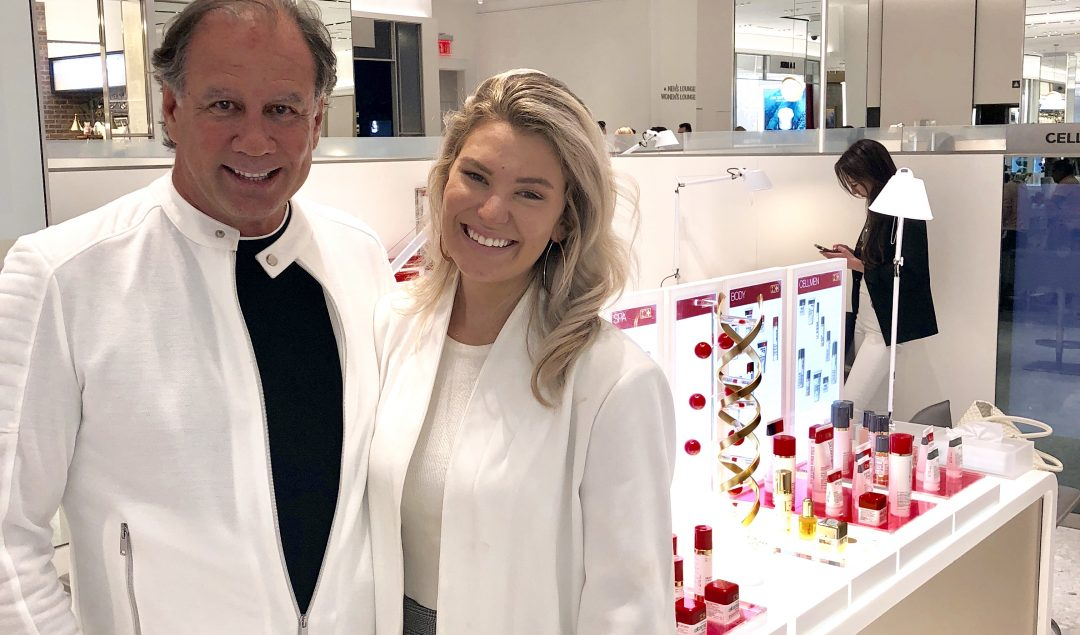 cellcosmets-patrice-breysse-and-saks-fifth-avenues-madison-donner