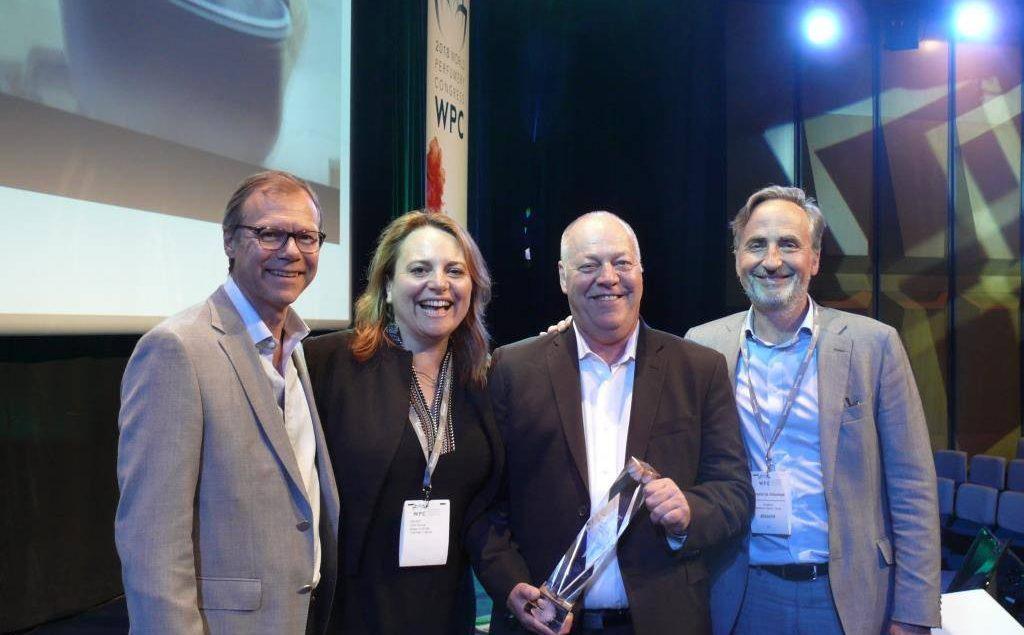 tony-reichert-lifetime-achievement-award