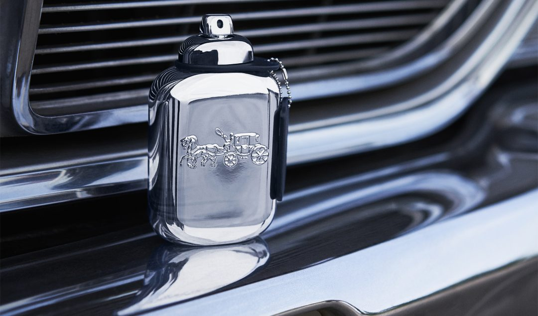 e30e8a9c0020 COACH PLATINUM - THE NEW FRAGRANCE FOR MEN | The Beauty Influencers