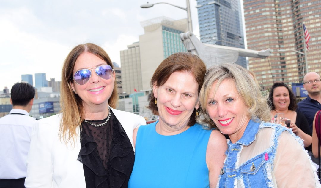 givaudans-kate-greene-and-rose-eckert-with-fragrance-foundation-president-linda-levy
