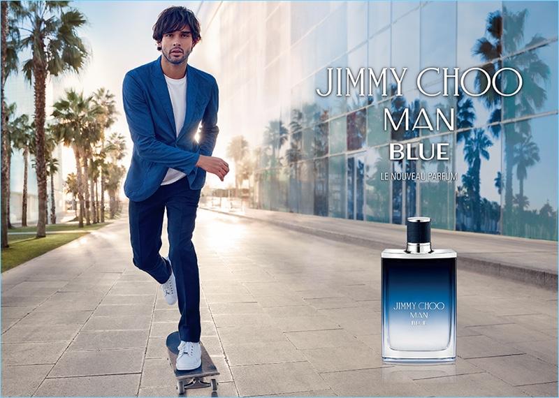 jimmy-choo-man-blue-campaign