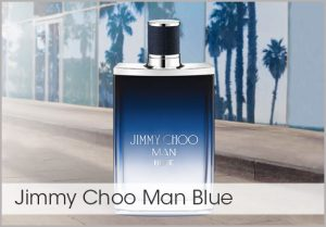 04505148ed57 Jimmy Choo opens a new chapter with Jimmy Choo Man Blue