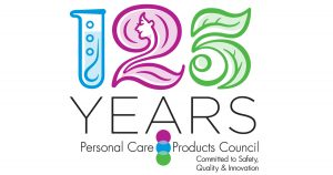 PCPC Marks 125 Years of Creating a More Beautiful World