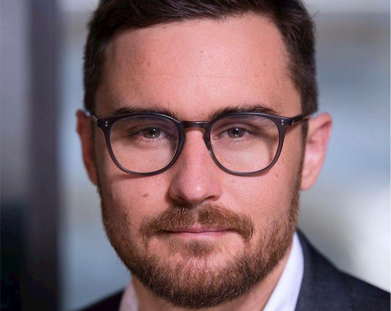Jon Kroopf on how CreatorIQ uses AI Technology to bring